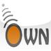 I-Own Premium