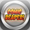 Comic Reader!