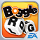 BOGGLE (AppStore Link)