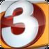 Phoenix News HD from 3TV