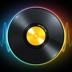 djay 2 (AppStore Link)
